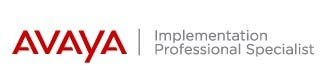 AIPS Avaya Implementation Professional Specialist