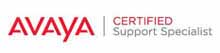 ACSS Avaya Certified Support Specialist